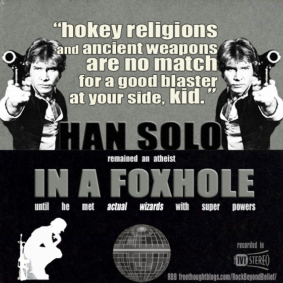Han-Solo-in-a-Foxhole-small