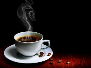 Cup-Coffee-Steam-Hot-Grains-Table-Wallpaper-2560x1920