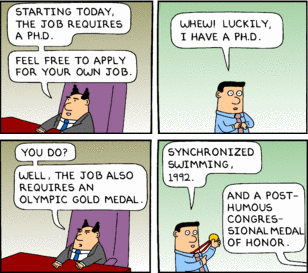 moving-the-goal-posts_dilbert_9498