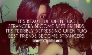 Bad_Friends_quotes__02