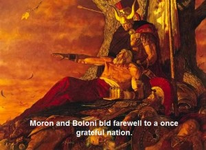 BoloniBidsFarewell_2a