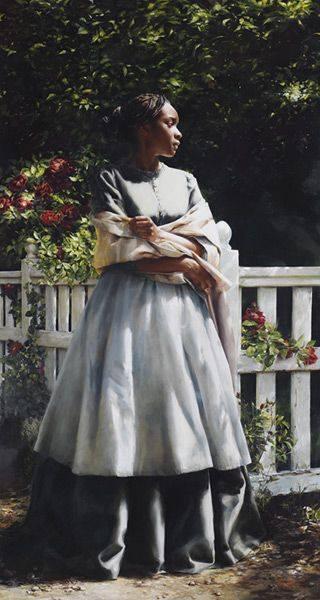 Jane-Elizabeth-Manning